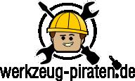 Werkzeug-Piraten.de
